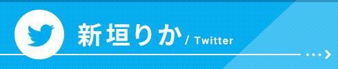 【新垣りか】